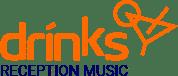 Drinks Reception Music Ireland