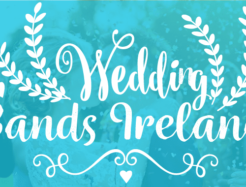 Irish Traditional Folk Music Wedding Drinks Reception Day After Party Musical