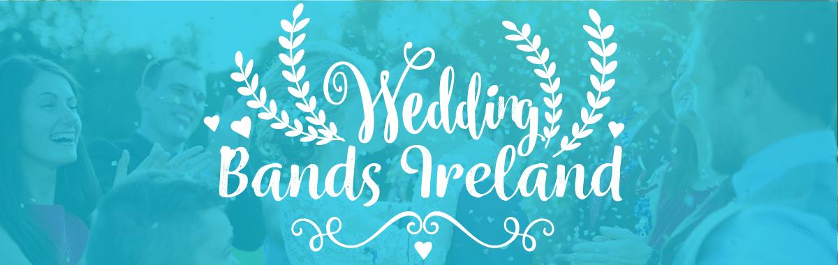 wedding bands ireland